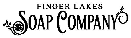 Finger Lakes Soap Company